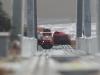 BR 103 auf dem großen Viadukt