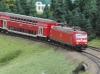 BR 146 mit RE