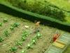 Gärtnerei