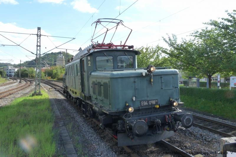 P11206421