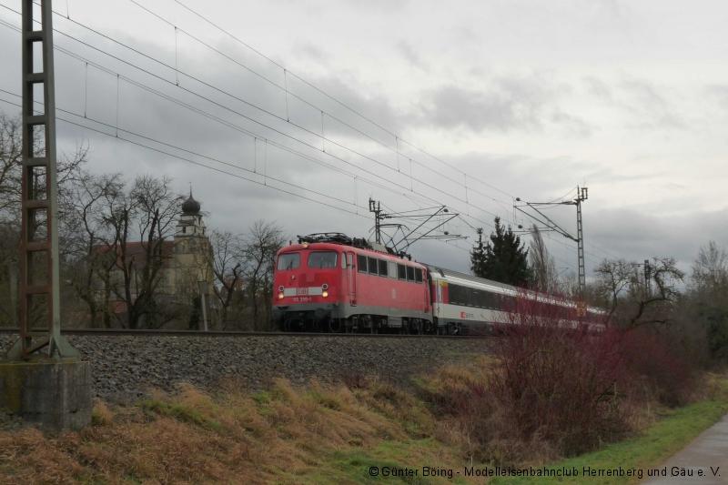 P1140564(1).JPG