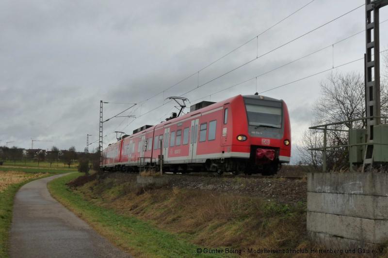 P1140570(1).JPG