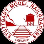 Als Höhepunkt der Ausstellung erwarten wir die SMR – Stuttgart Modelrailroaders die mit ihrer Anlage nach amerikanischem Vorbild einen großen Teil der Mehrzweckhalle füllen werden.