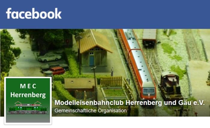 slider facebook